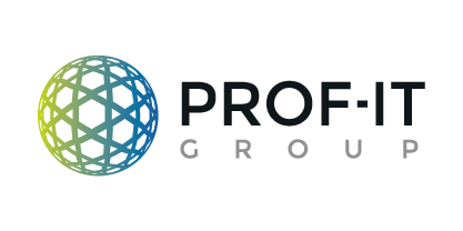 PROF-IT GROUP