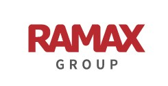 RAMAX Group