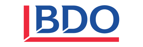 BDO Unicon Outsourcing