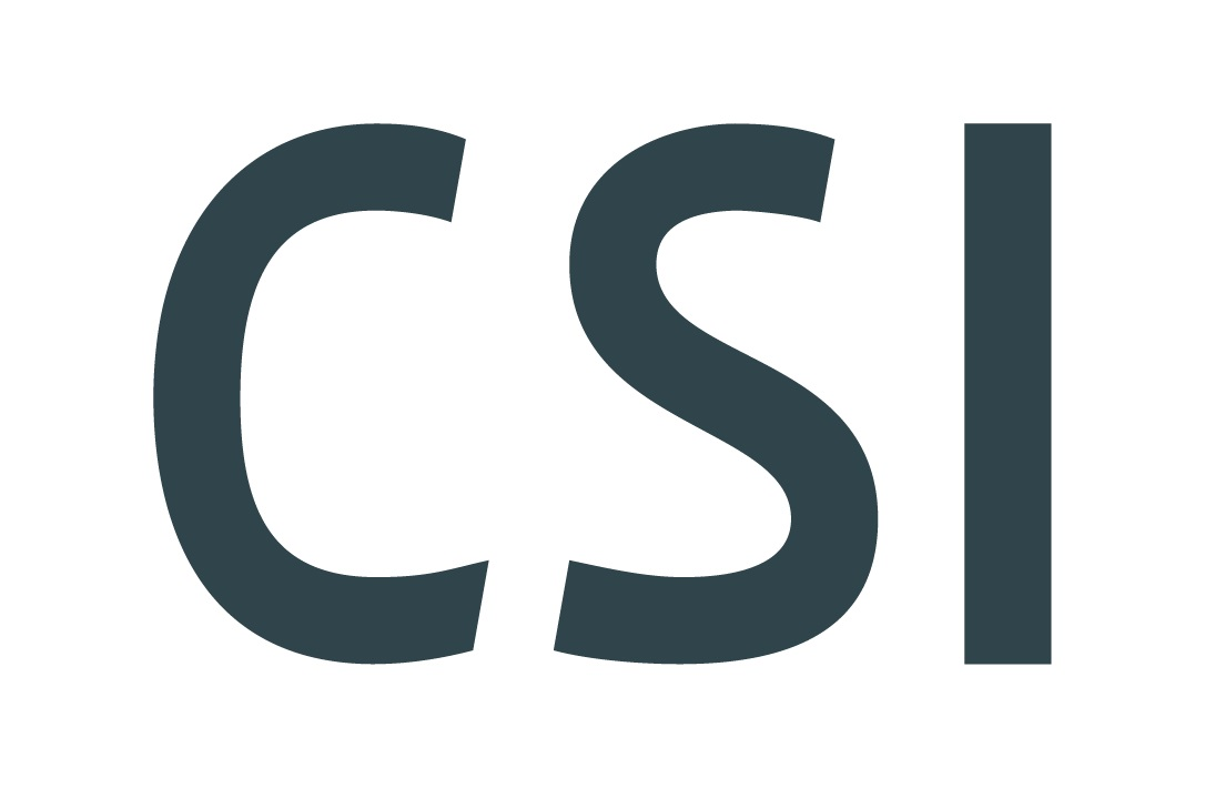 CSI (Crystal Service Integration)