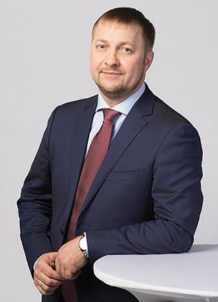 Солопов