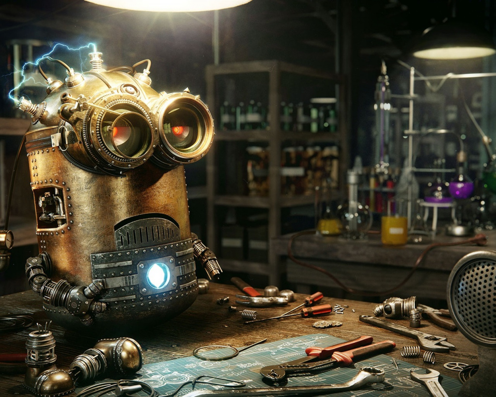 Steampunk-Minion-laboratory-creative-picture_1280x1024.jpg